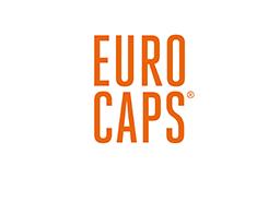 Eurocaps