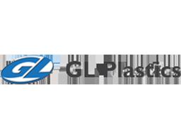 GL Plastics Finestri