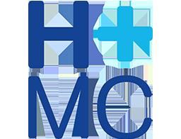 HMC Finestri