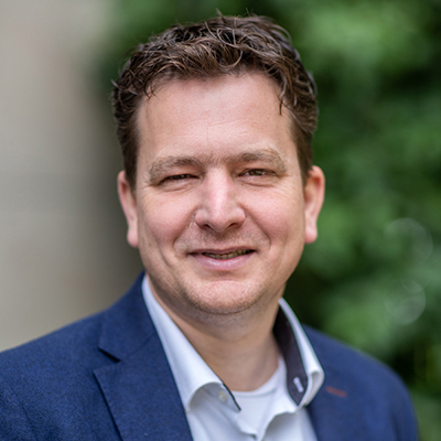 Igor Heinen Expert finestri