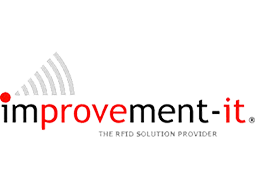 improvement it ict finestri