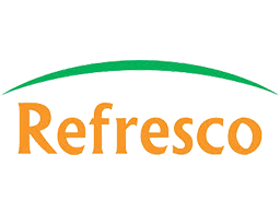 Refresco Finestri