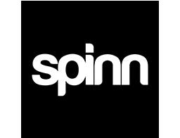 Spinn Finestri