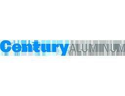 Century Aluminum klanten Finestri