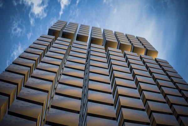 nieuws finestri MIT R&D