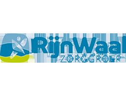 Rijnwaal finestri