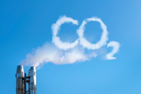Versnelde klimaatinvesteringen in de industrie