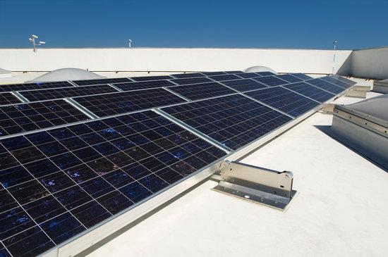 SDE+ subsidie voor zonne-energieprojecten