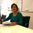 Dorine Kuiken, projectcontroller Finestri