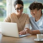 Stimuleringsregeling E-health Thuis
