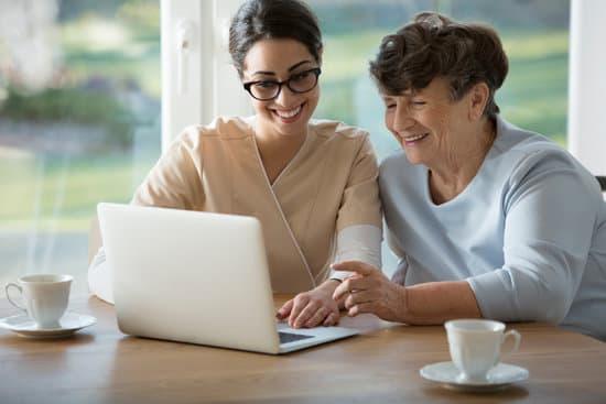 Meer mogelijk met Stimuleringsregeling E-health Thuis (SET)
