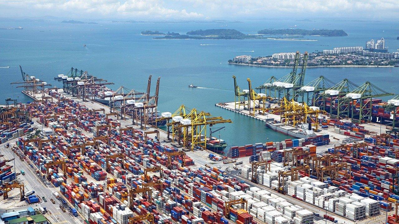 Subsidieregeling DHI voor exportbevordering aantrekkelijker gemaakt